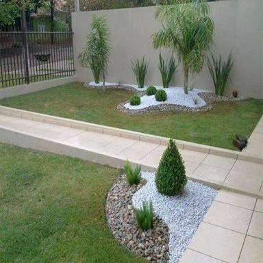 Esquinero jardines y plantas pinterest jardines for Jardines pequenos esquineros