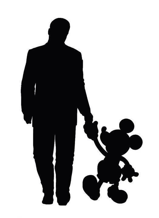Disney soñar 2021