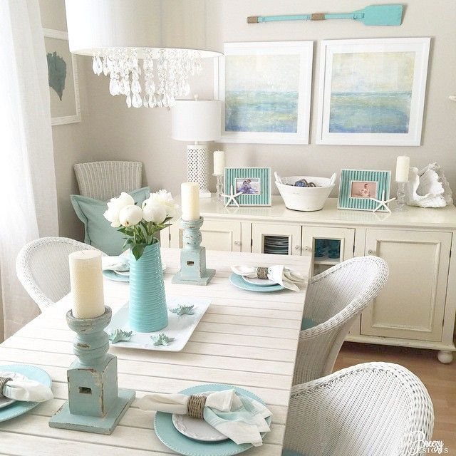 Beach House Backyard Ideas. Coastal Decor Furniture Ideas of Home Decorators Collection Mercer #beachcottageideas