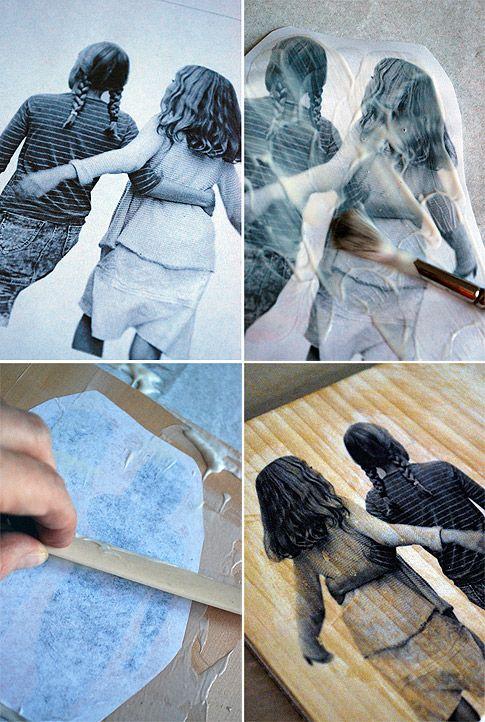 1000 ideas about bilder auf holz drucken on pinterest bild auf holz tapestry weaving and. Black Bedroom Furniture Sets. Home Design Ideas