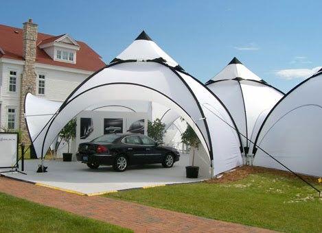 KD 20u0027 X 20u0027 OptiDome Party Tent SKU KDOD20-CM14 Free Shipping & KD 20u0027 X 20u0027 OptiDome Party Tent SKU: KDOD20-CM14 Free Shipping ...