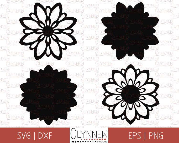 Pin On Tattoo Patterns Jewelry