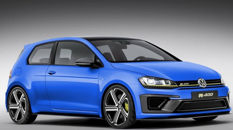 2016 Vw Golf R400 Release Date Price And Specs Http Autoreviewprice