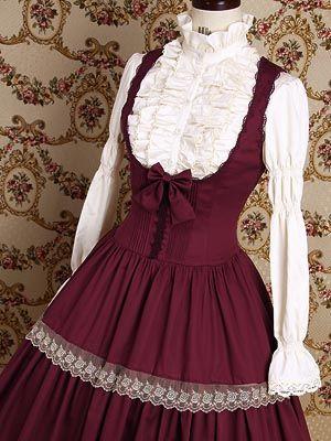 http://hellolace.net/wardrobe/mary/2009/jsk/mary_jsk_elodiedoll_add2.jpg