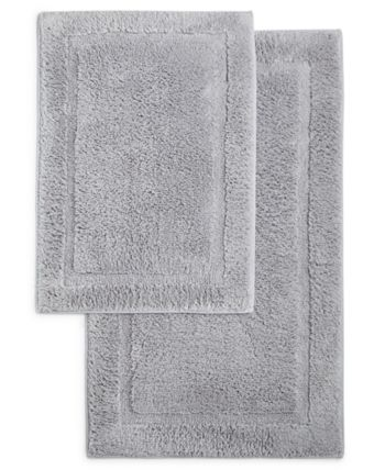 Closeout Towel And Rug Sets