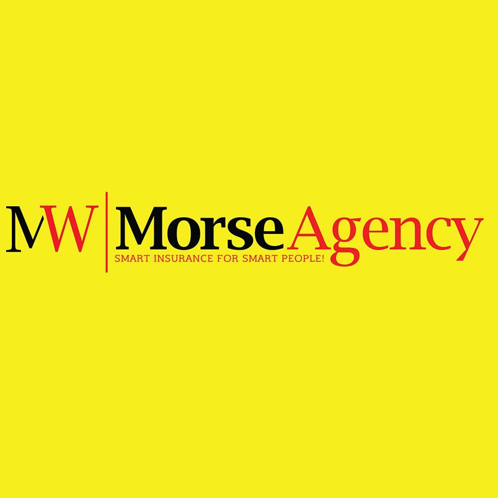 Insurance Agent Logos Insurance Agent Logos Company Logo Design