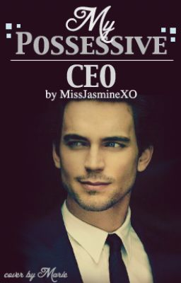 My Possessive CEO - My Posessive CEO