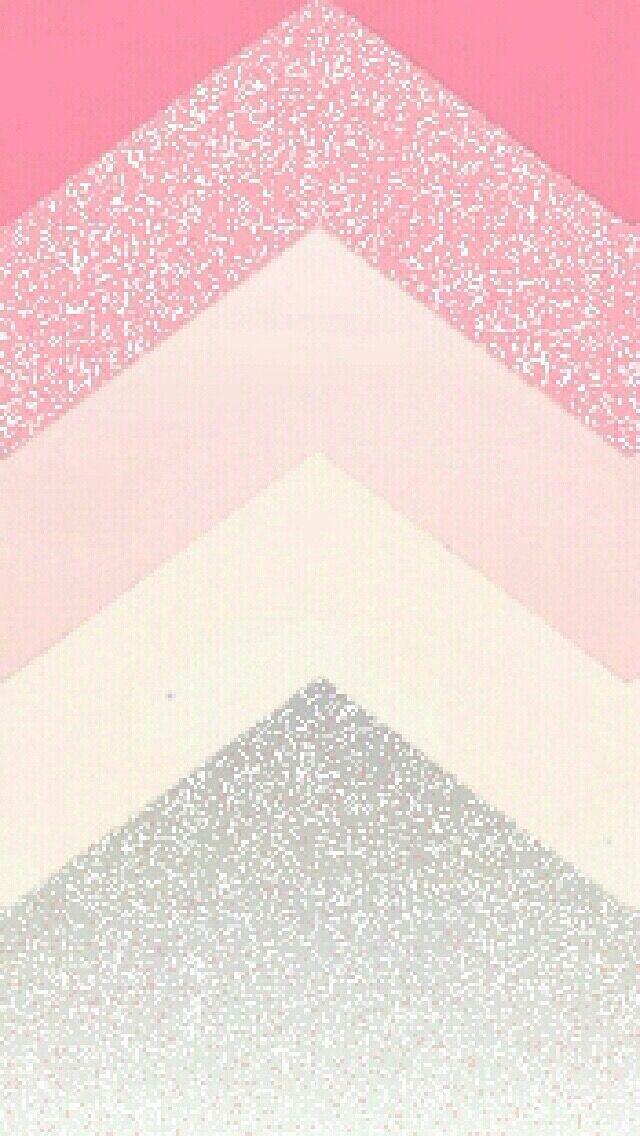 Shevron Wallpaper