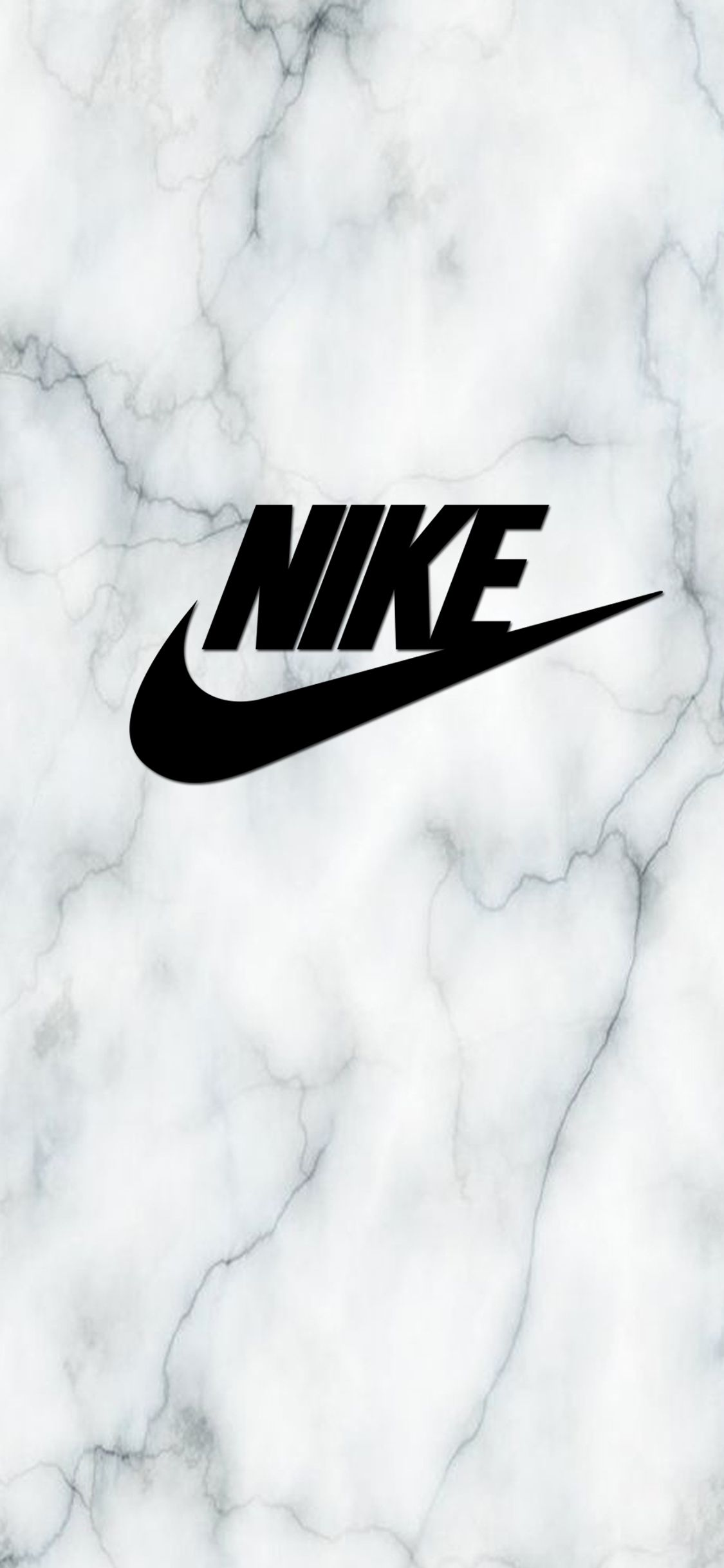 Nike Iphone X Wallpaper You Can Order Iphone Case With This Picture