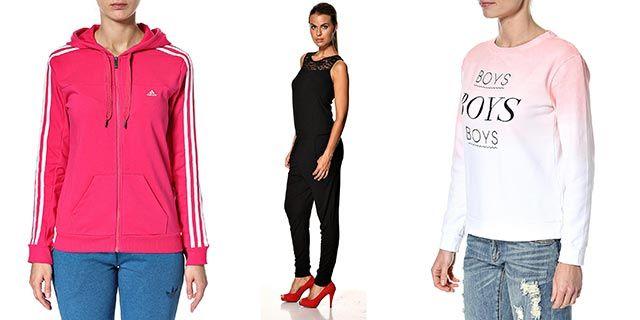 smart tøj til unge kvinder
