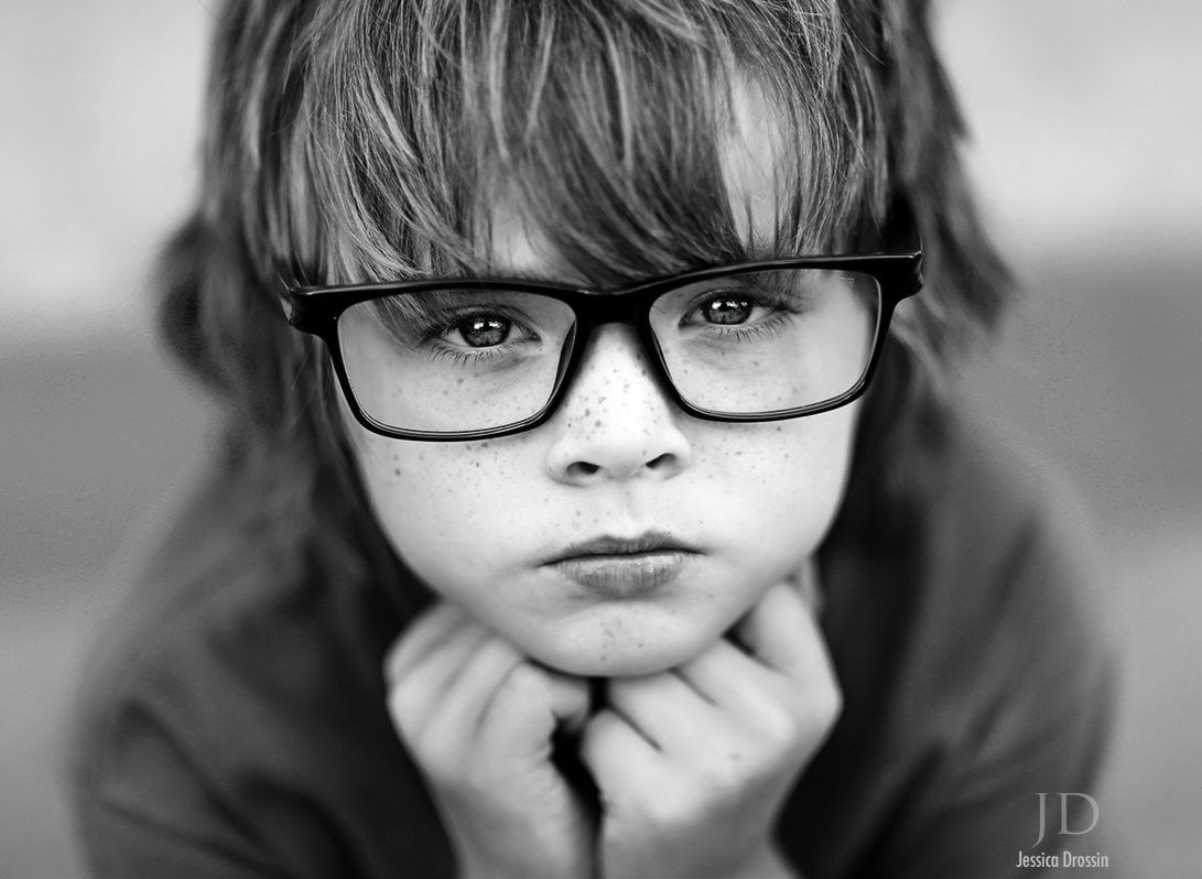 Boy hairstyle simple pic little man by jessica drossin on px just a simple shot of my boy