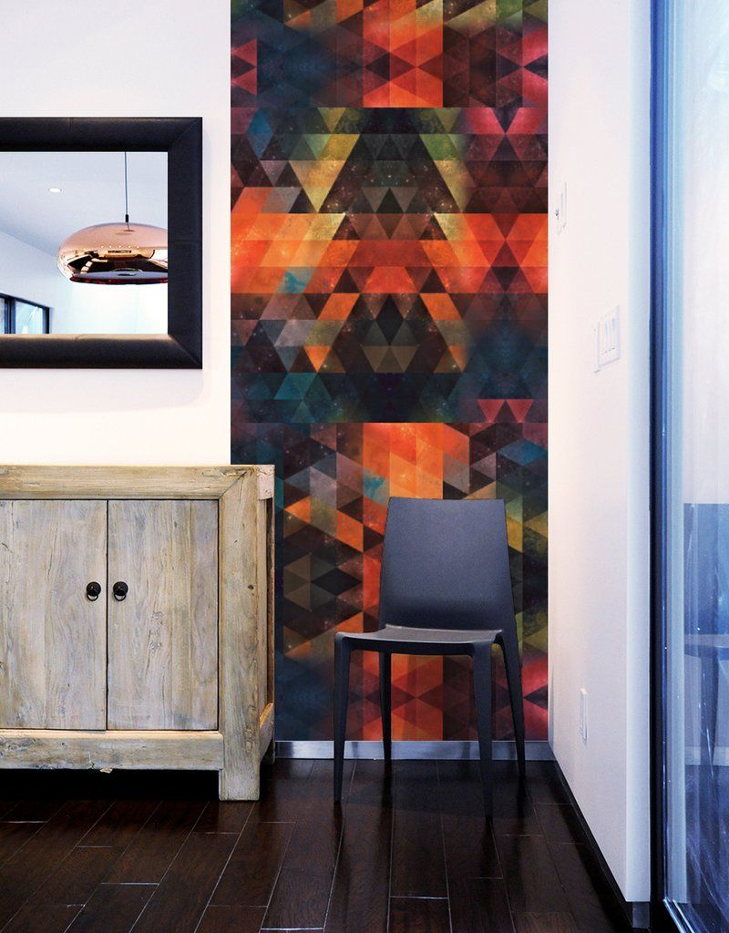 Nyst pattern wall tiles patterned wall tiles interior door and