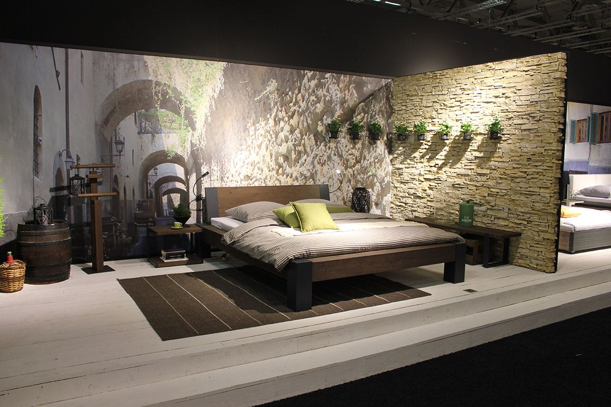 Genial schlafzimmer trends | Deutsche Deko | Pinterest | Trends ...