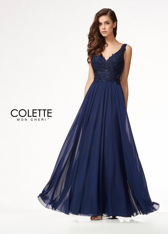 Colette - CL18223 - All Dressed Up, Prom Dress | Products ...