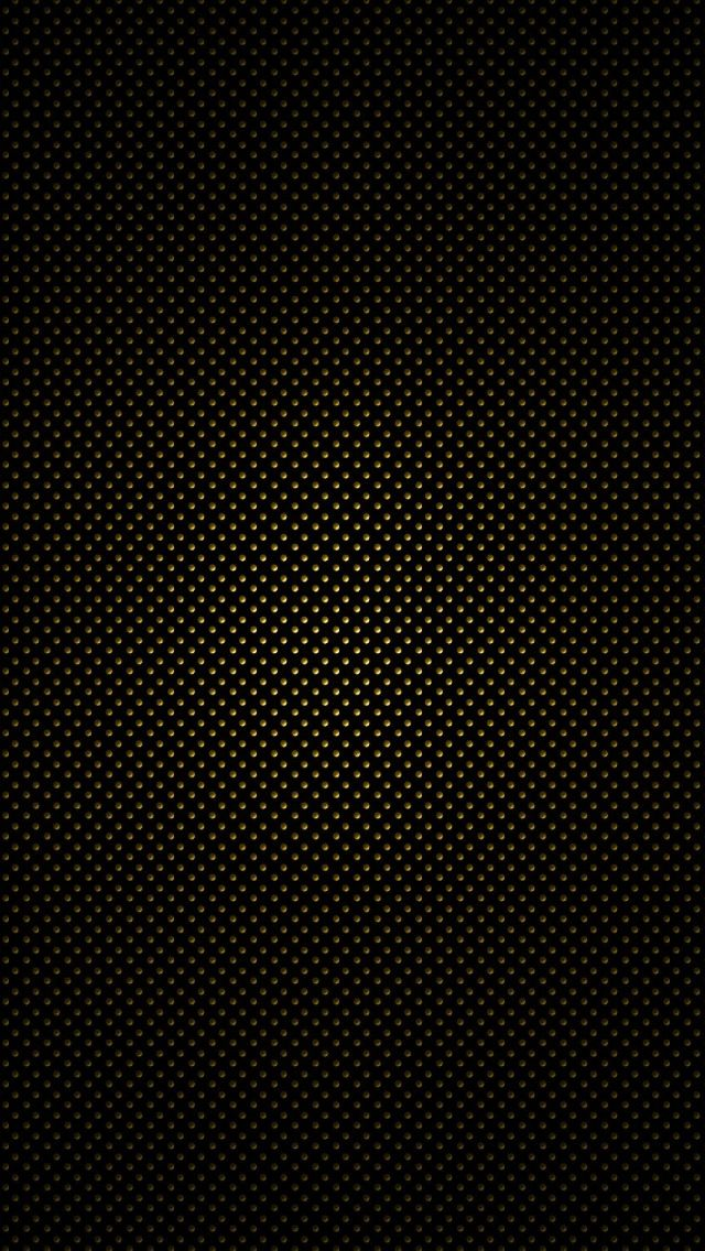 List of Good Black Wallpaper for iPhone Today