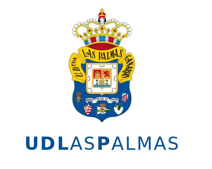 Plan de Trabajo - Unión Deportiva Las Palmas