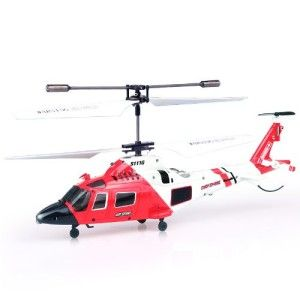Pin by awesomegadgetsandtoys on Syma Helicopter | Rc