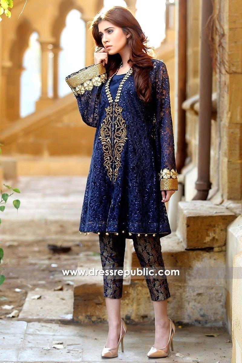 Designer Wedding Guest Dresses 2017 Online Buy In Uk Usa Canada Pakistani Fashion Party Wear Stylish Dress Designs Fancy Dress Design