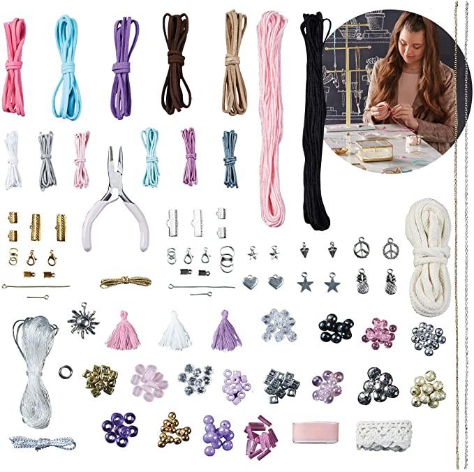 37+ Fao schwarz jewelry designer set viral