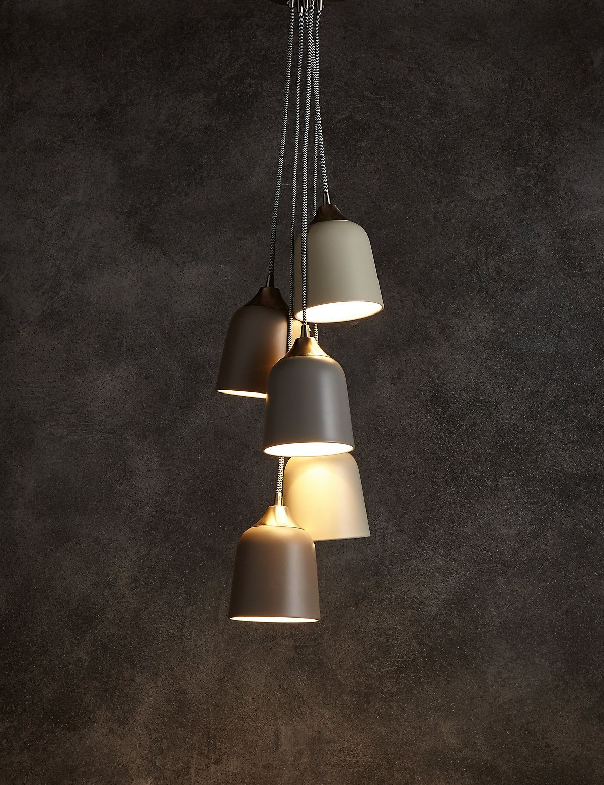 Ctrl Productname Ceiling Lights Cluster Pendant Lighting Ceiling Pendant