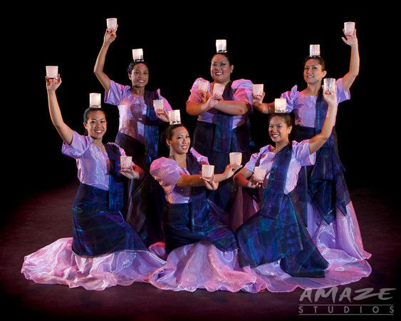 HISTORY OF PHILIPPINE FOLK DANCE EBOOK DOWNLOAD