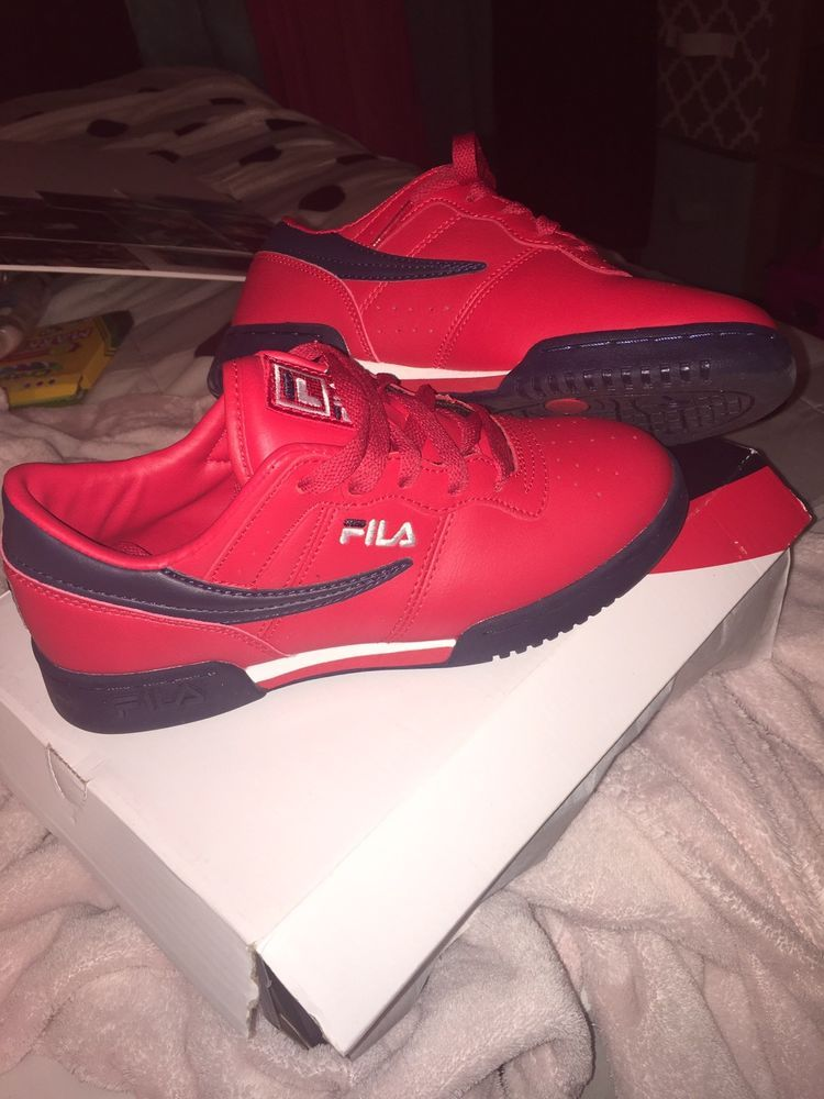 fila shoes kids #fashion #clothing #shoes #accessories