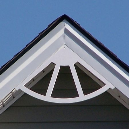 Gable Pediment 600 In 2019 Gables Gable Brackets Porch Canopy