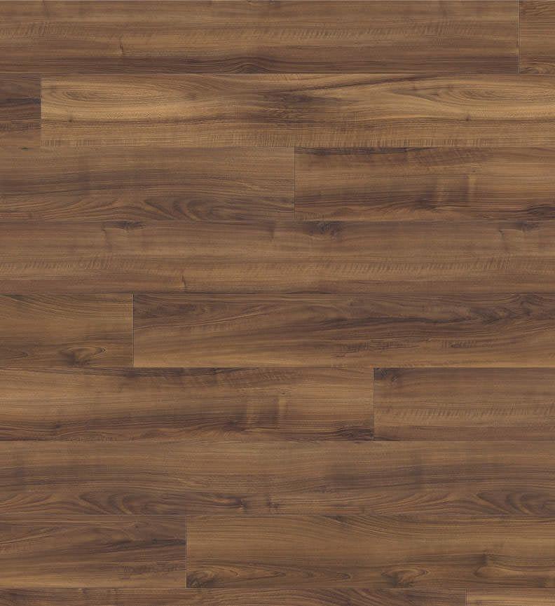 Haro Laminate Floor Tritty 100 Gran Via 4v Italian Walnut Pores Matt Silent Ct Top Connect Flooring Walnut Floors Laminate Flooring