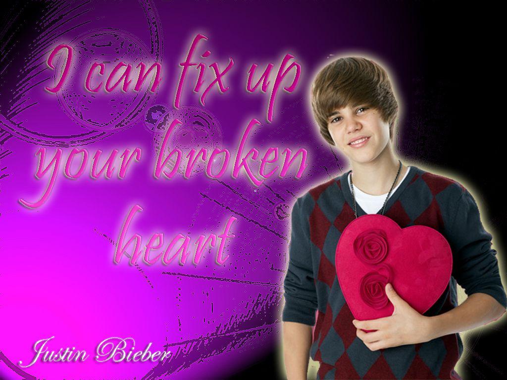 Wallpaper Of Justin Bieber Justin Bieber Wallpaper Wallpaperati