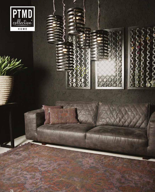 Ptmd Stylish Furniture Stylish Furniture Furniture Furniture