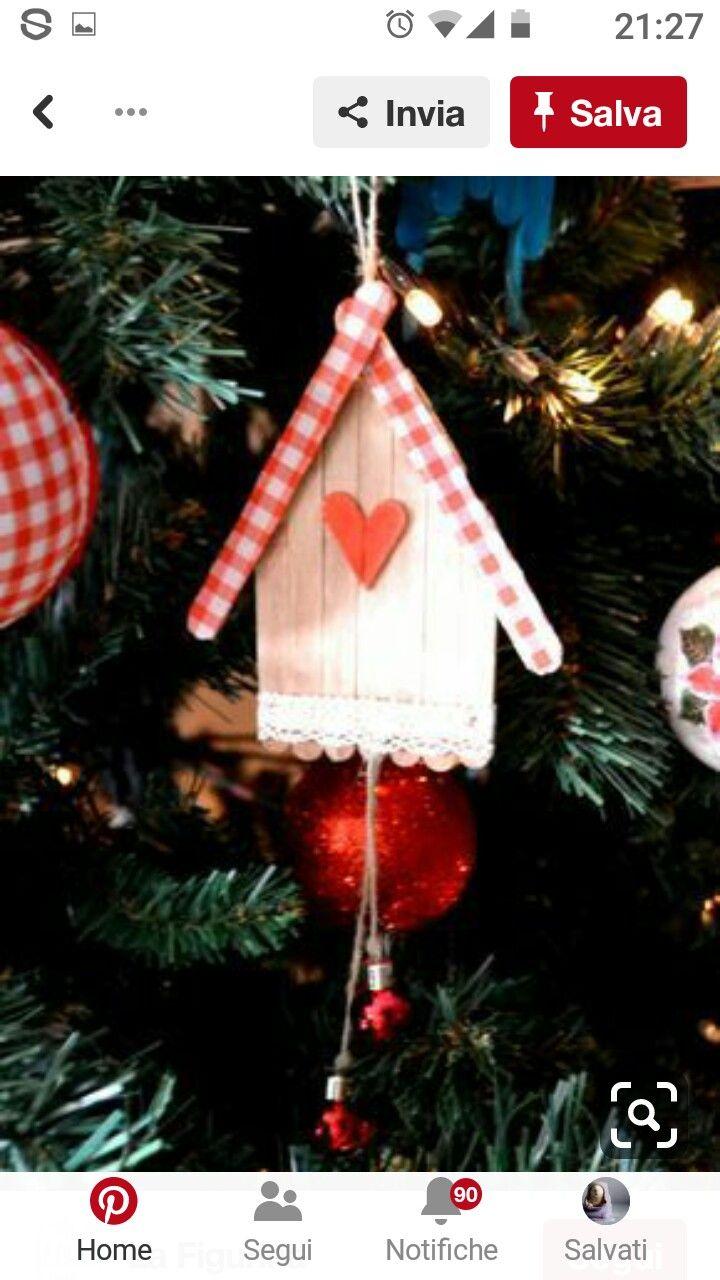 Pin De Graciela Lu En A Hora Navidad 2018 Pinterest Navidad