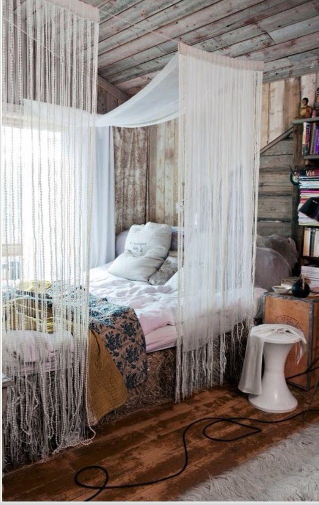 Simple Master Bedroom Ideas White