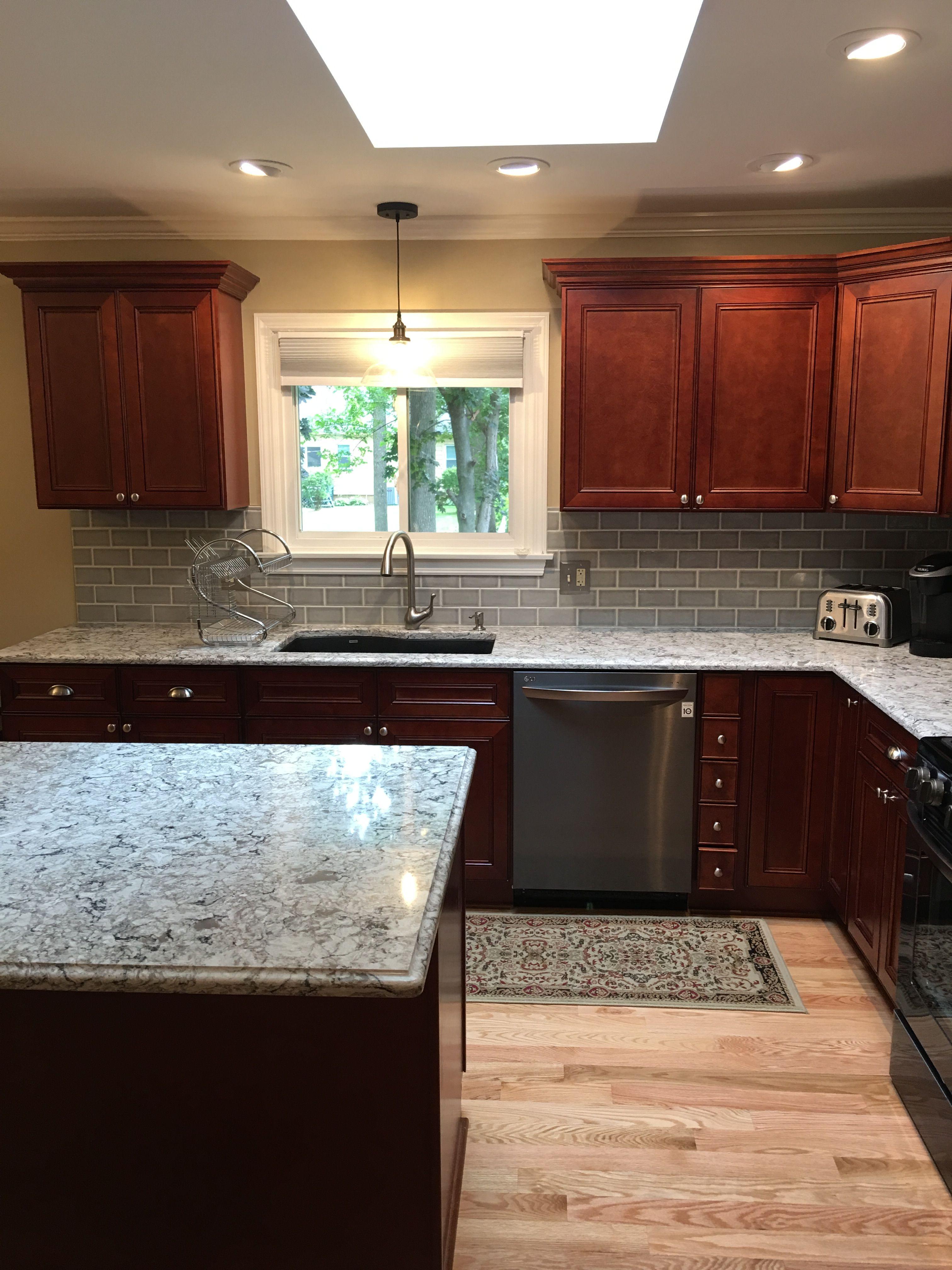 Kitchen Renovation Project In 2020 Kitchen Plans Kitchen Renovation Kitchen Remodel