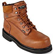 64c1ba0fd0ec3 Mens boot · Wolverine® Mens Work Boots JC Penney