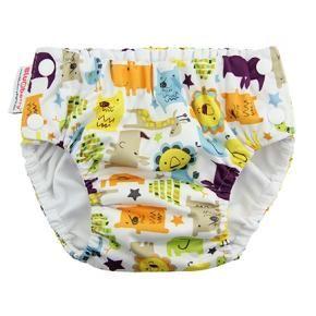 Jillian S Drawers Freestyle Swim Diaper By Blueberry Swim Diapers Reusable Swim Diaper Diaper