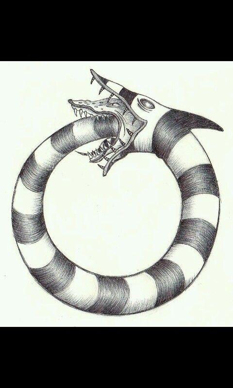 Pin By Nel On Tattoos Beetlejuice Tattoo Tim Burton Tattoo Tim Burton Art