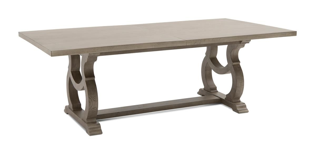 Bernhardt Marquesa Dining Table Weir S Furniture Office
