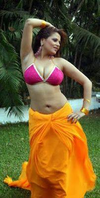 cineindiangallery   hot indian actress sapna bhojpuri hot