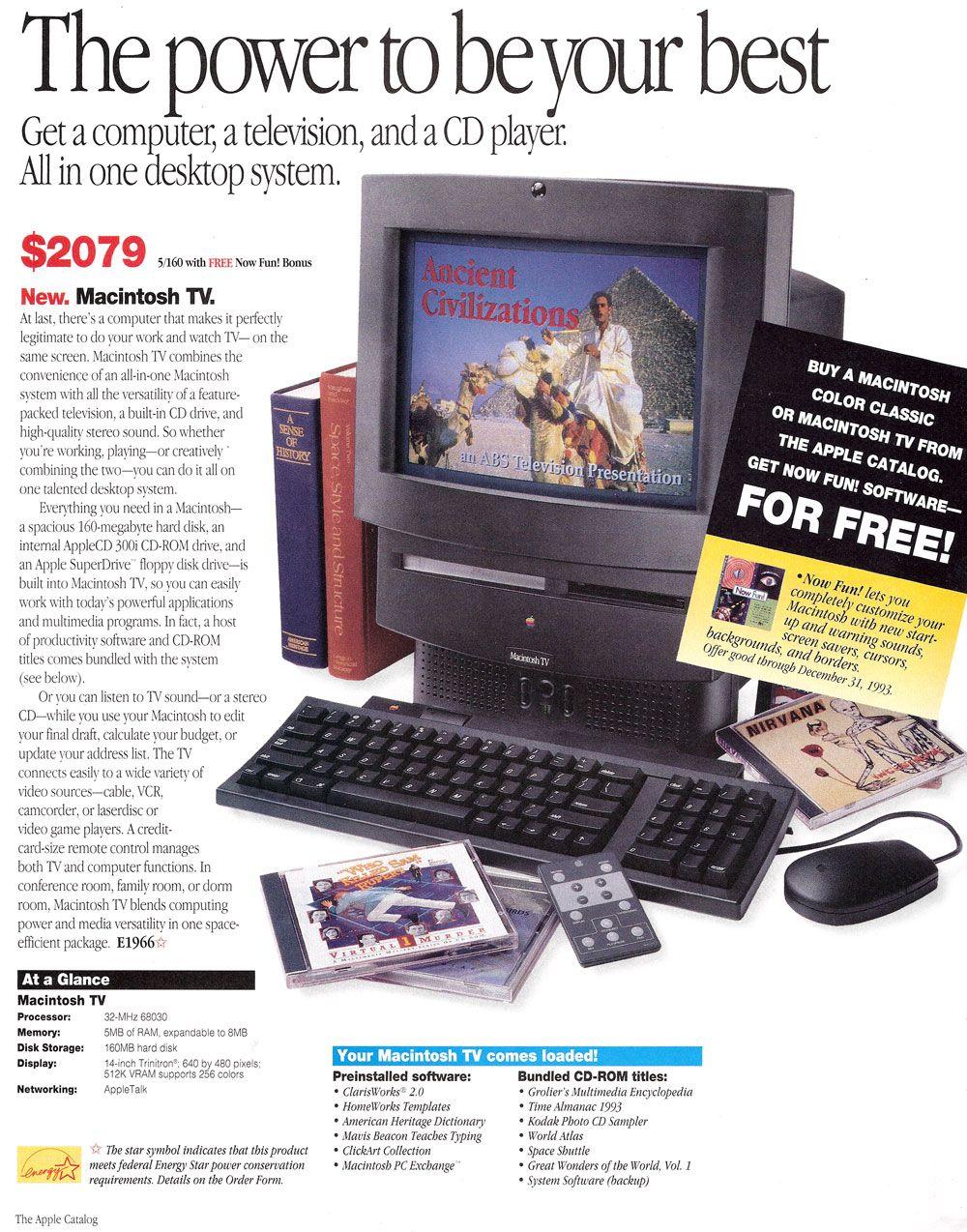 VWVortex com - The First HTPC???? check this out  | firma de