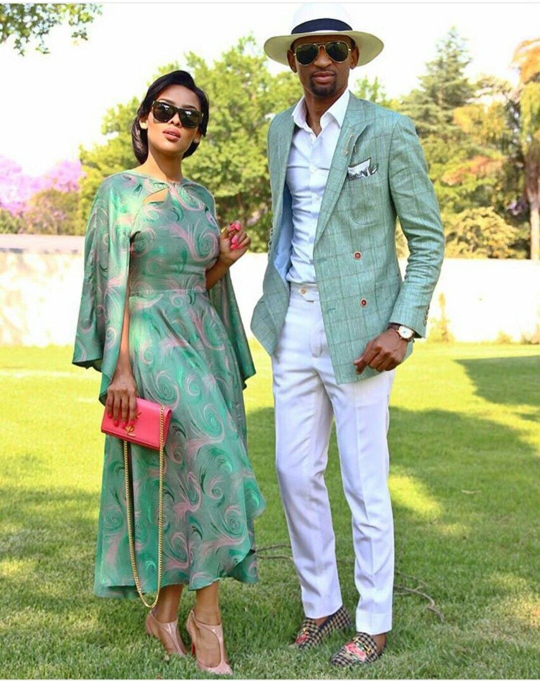Pin by prudence nchabeleng on Instagram queens Couples