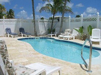 Key Largo House Rental Delightful Back Yard Pool Vacation Florida Vacation Rentals Fl Vacations