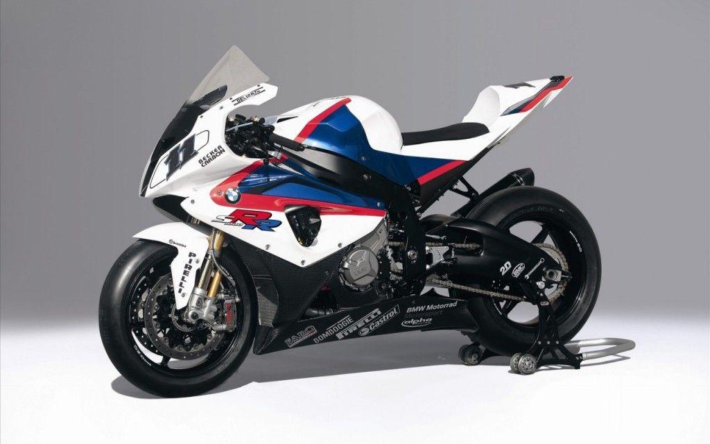 BMW S 1000 RR Racebike Wallpaper http://www.hdmotorcycleswallpaper.com/bmw-s-1000-rr-racebike-wallpaper.html