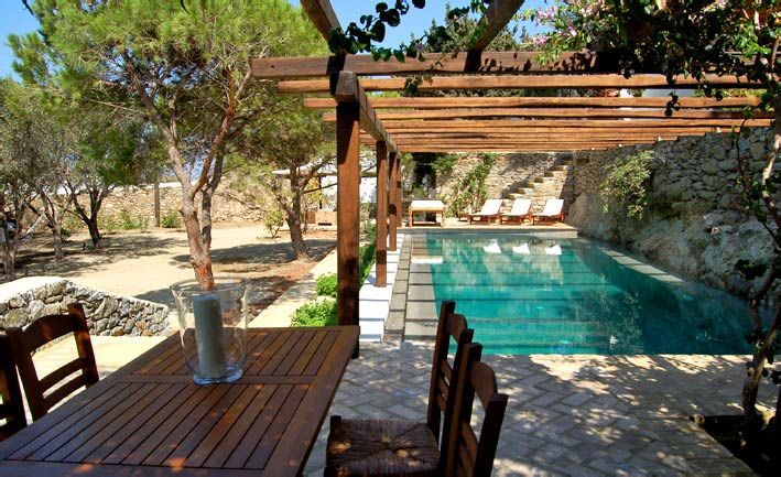 pergola over pool - Pergola Over Pool In Ground Pools & Pool Enclosures Pool