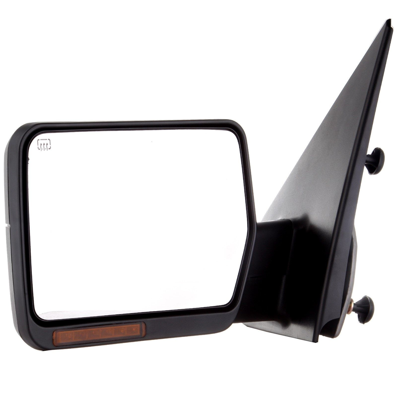 Unique 2006 Ford F150 Passenger Side Mirror Ford F150 2006 Ford F150 F150