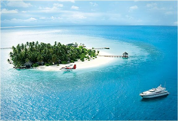 The Rania Experience Private Island And Yacht Maldives Private Island Visit Maldives Maldives
