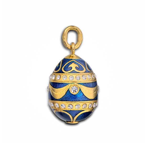 Faberge gifts easter russian pendant eggs hermitage museum shop faberge gifts easter russian pendant eggs hermitage museum shop httpshermitageshop negle Images