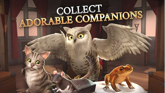 Harry Potter Hogwarts Mystery Apk Mod Unlimited Energy Android Free Download Harry Potter Hogwarts Mystery Apk Hogwarts Mystery Hogwarts Hogwarts Games