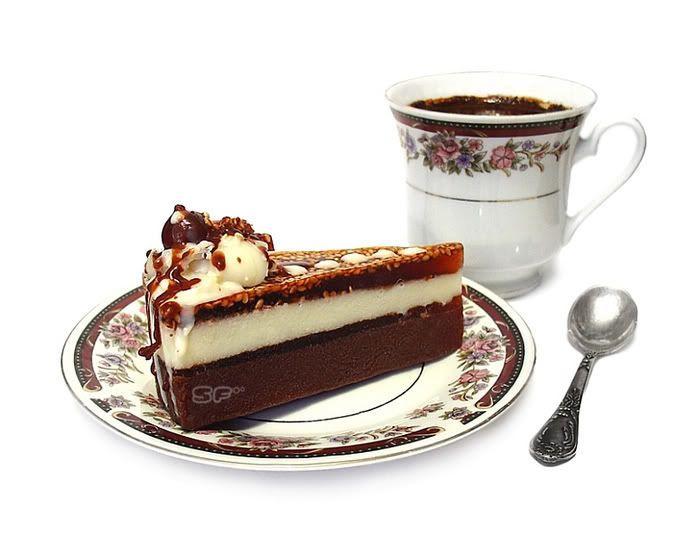 German Chocolate Cheesecake #germanchocolatecheesecake German Chocolate Cheesecake #germanchocolatecheesecake