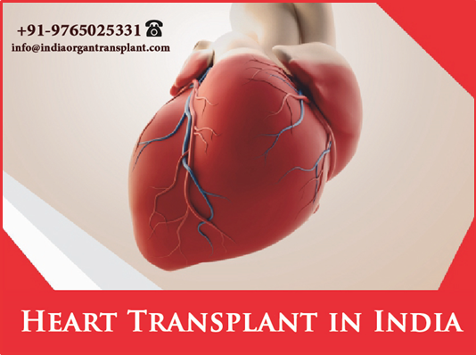 Exclusive Heart Transplant Surgery In India A Hope For People With Life Threatening Cardiac Problem Heart Transplant Transplant Best Hospitals