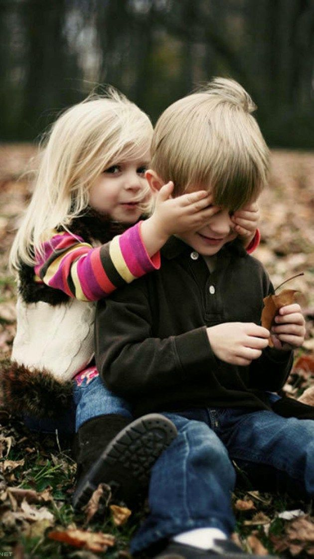Lovelove Iphone壁紙 ただひたすらiphoneの壁紙が集まるサイト Cute Baby Couple Cute Kids Sibling Poses